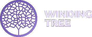 WindingTree
