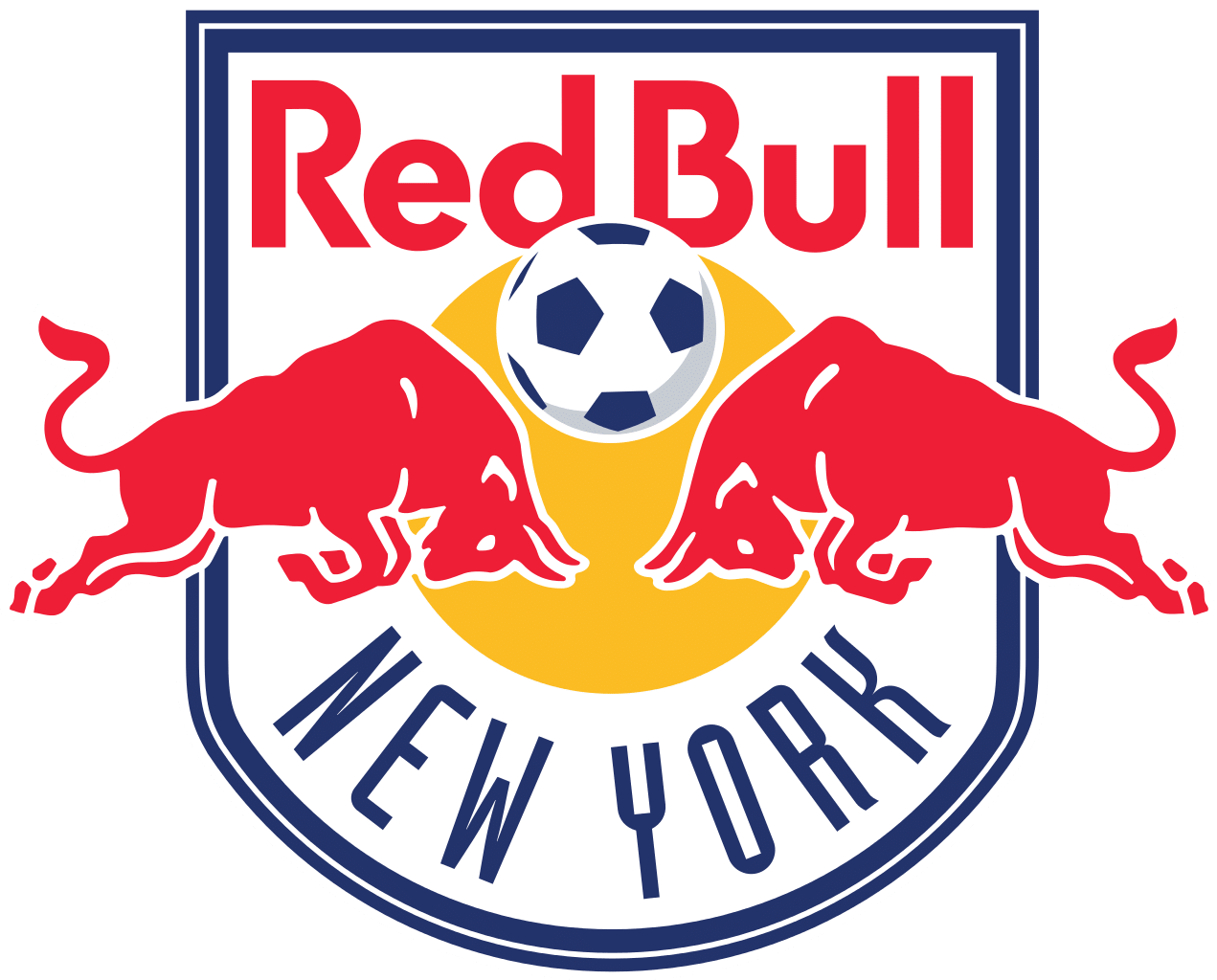 New York Red Bulls Predictions