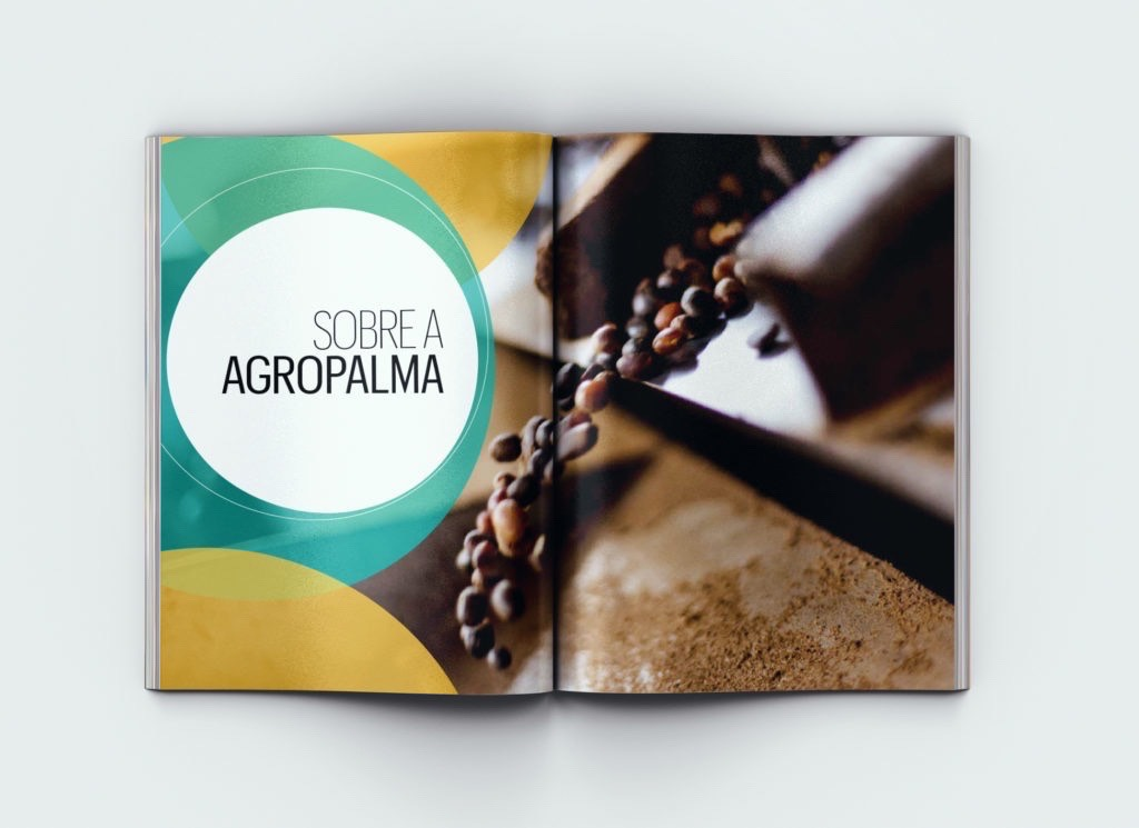 agropalma_mockup1