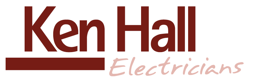 Ken Hall Electricians