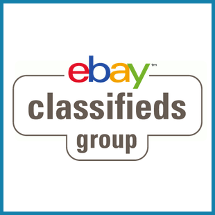 Marktplaats (eBay Classifieds)