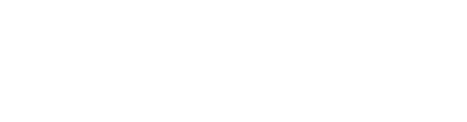 Rose Office Furniture