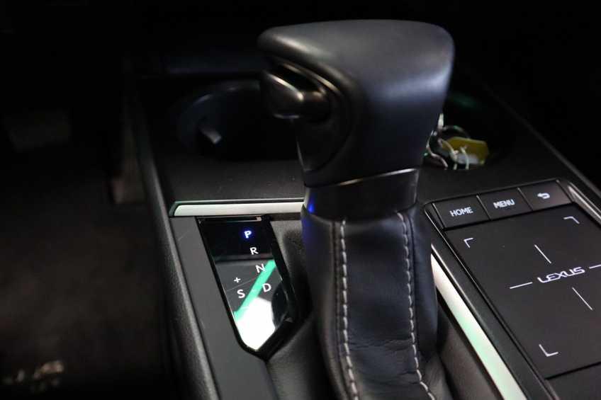"""Lexus UX 250h F Leder Navigatie Clima Cruise Camera Elektr. Klep 18""""LM *tot 24 maanden garantie (*vraag naar de voorwaarden) afbeelding 21"""
