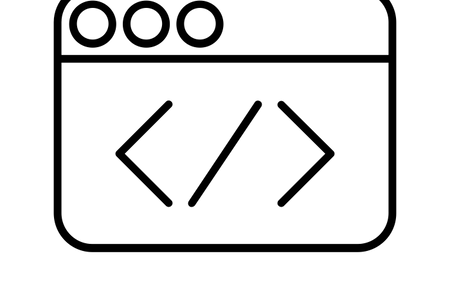 OpenAPI for Docusaurus! 📘