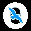 OKCKnet Logo