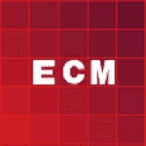 Accruent - Partners - Manufacturing & Distribution - ECM