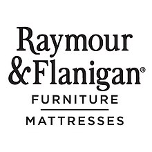 raymour-flanigan-logo