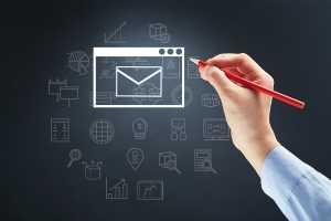 La importancia de las cabeceras en los emails