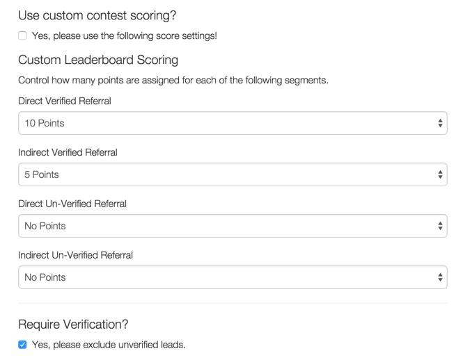 custom-contest-scoring