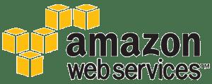 amazon s3 transparent 300x119