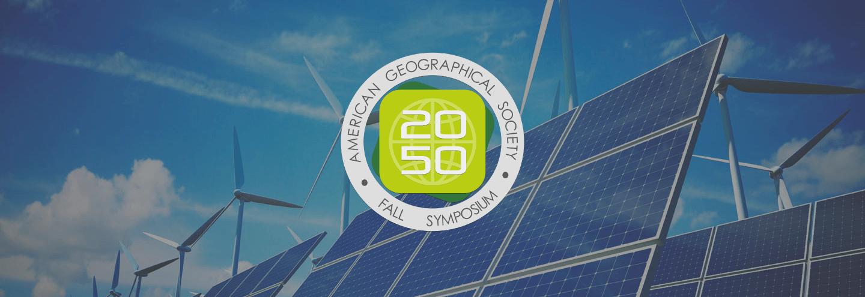 OpenStreetMap Mapathon at Geo2050