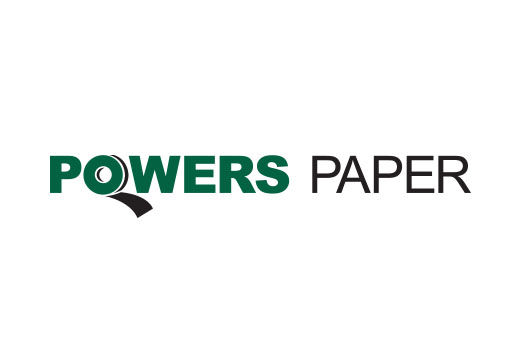 Powers Paper