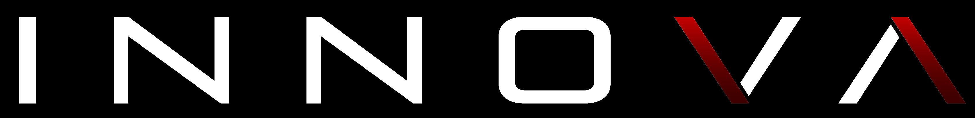 Innova logo