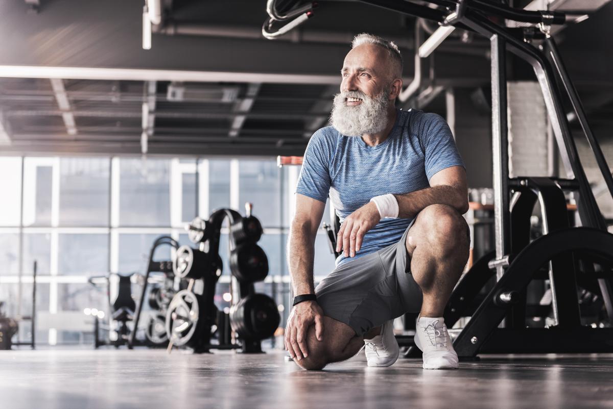 Reduce Your Risk Factors for Stroke