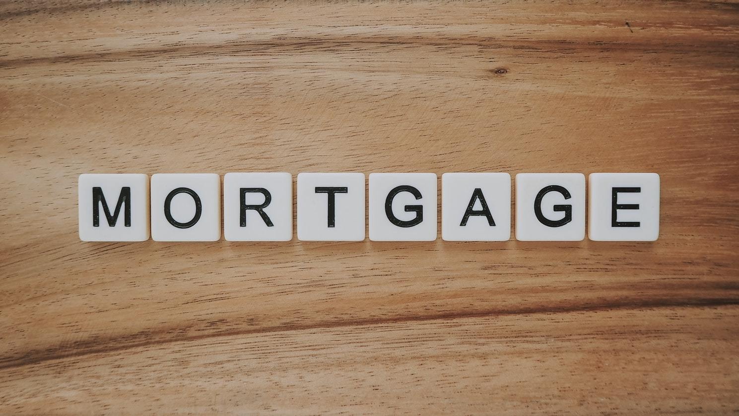 A complete guide to mortgages - everything you need to know