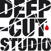 Deep Cut Studios