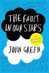 Related book The Fault in Our Stars Cover
