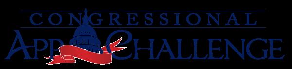 Congressional App Challenge