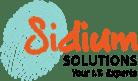 Sidium Solutions