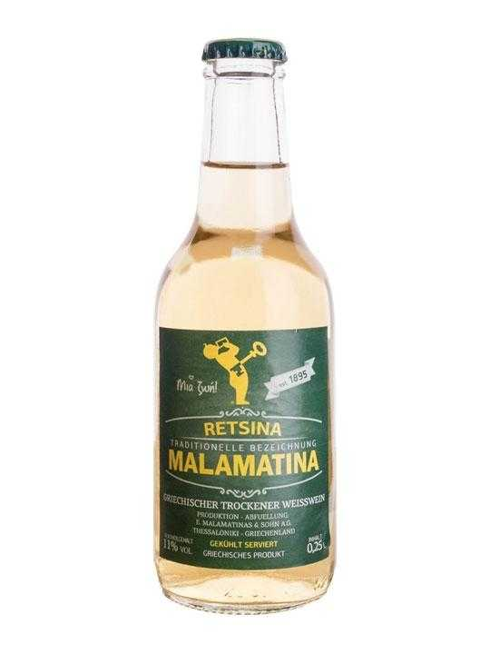 white-wine-retsina-malamatina-250ml