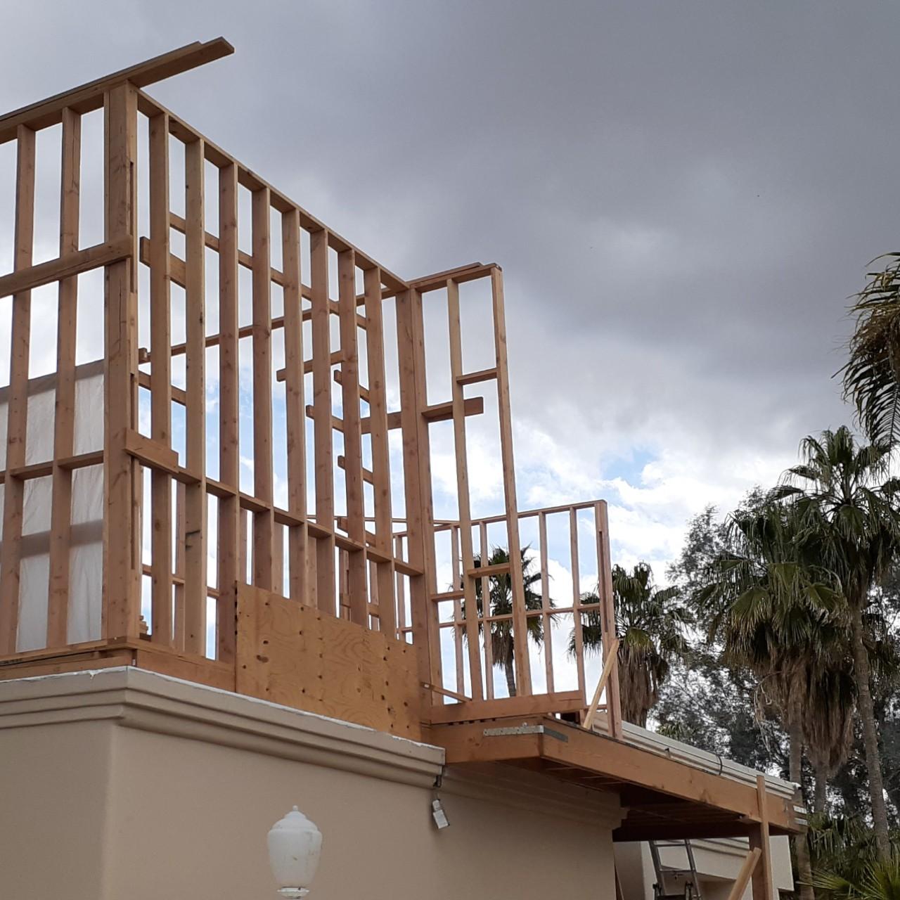 carpentry-wood-framing-second-floor-home-addition--framing-88