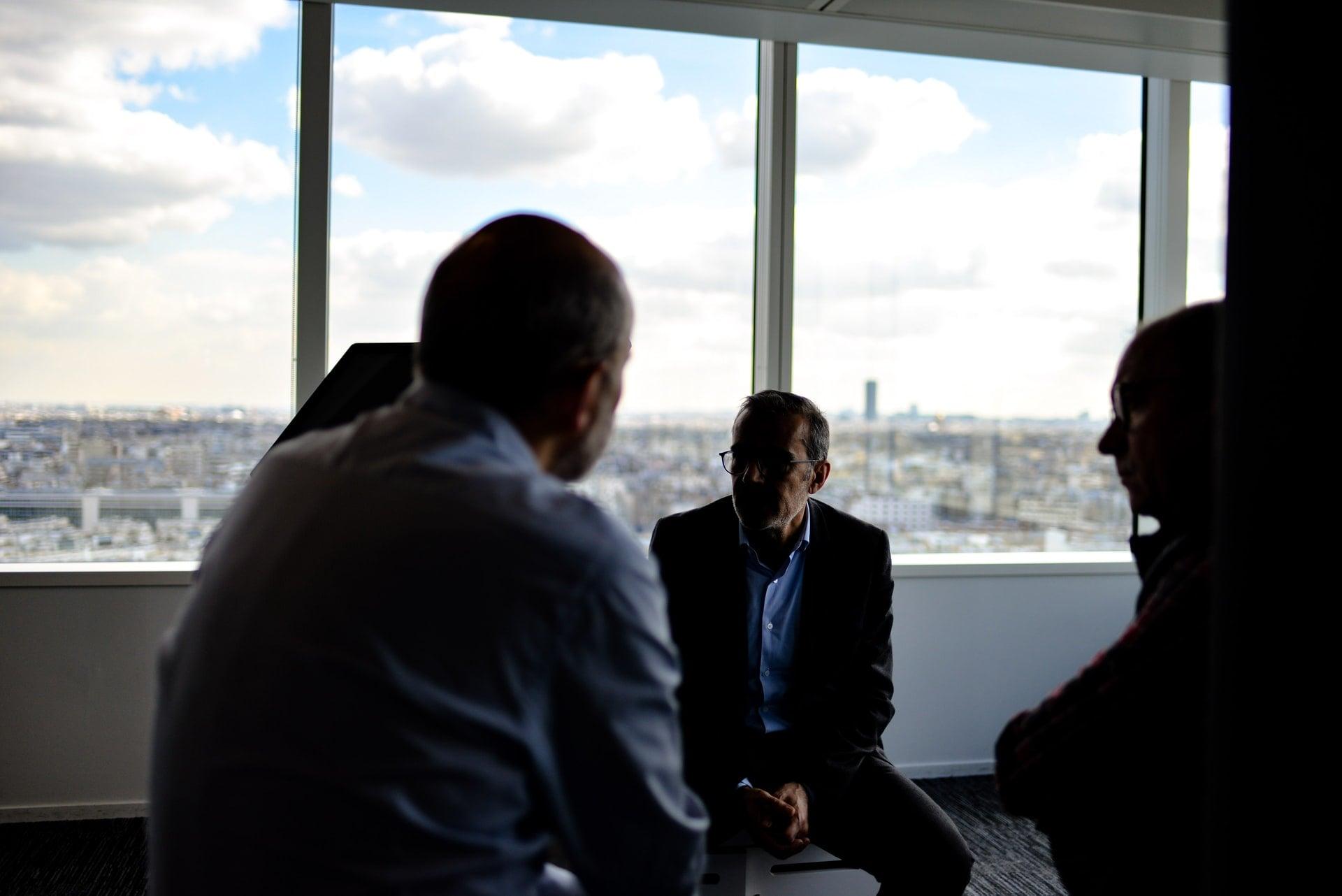 5 táticas para impulsionar o seu processo de venda de serviços