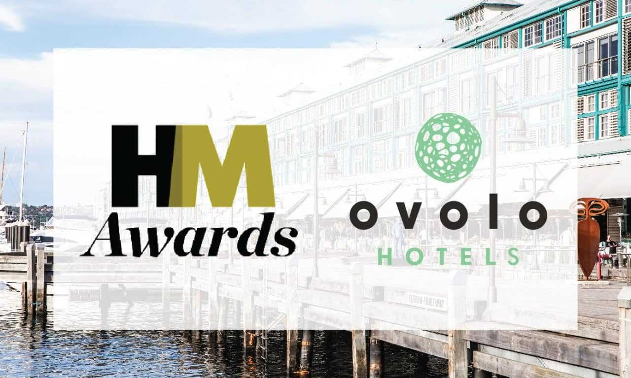 HM Awards 2019 – Brand of the Year