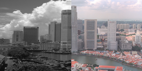 singapore-revisualised-before-and-after
