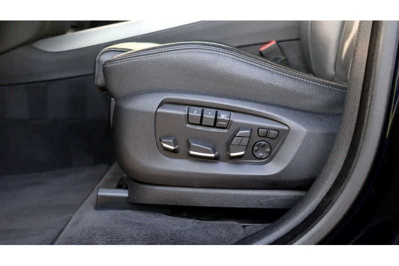 BMW X5 M50d High Executive, 7 pers, Harman/Kardon, Head-Up Display afbeelding 4