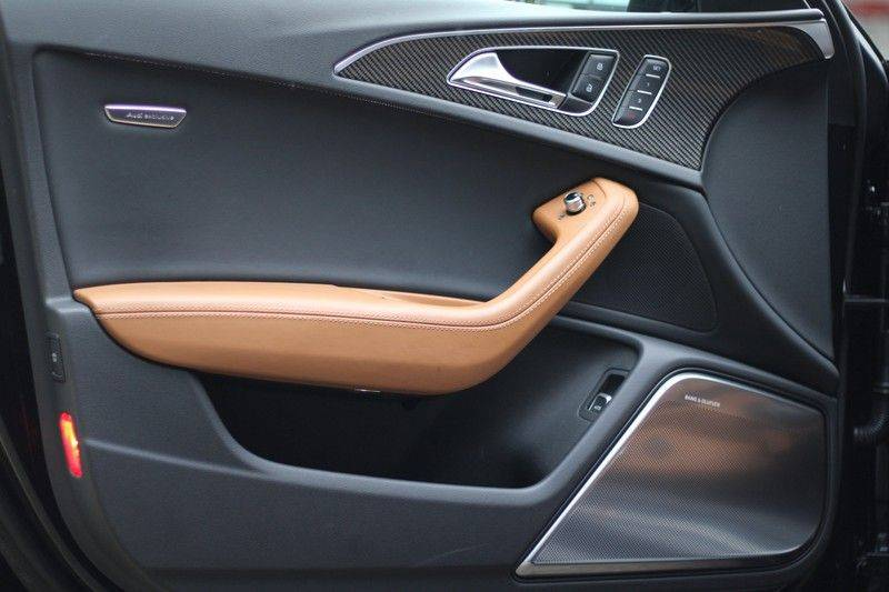Audi RS6 Avant Performance 4.0 TFSI B&O, Keramisch afbeelding 19