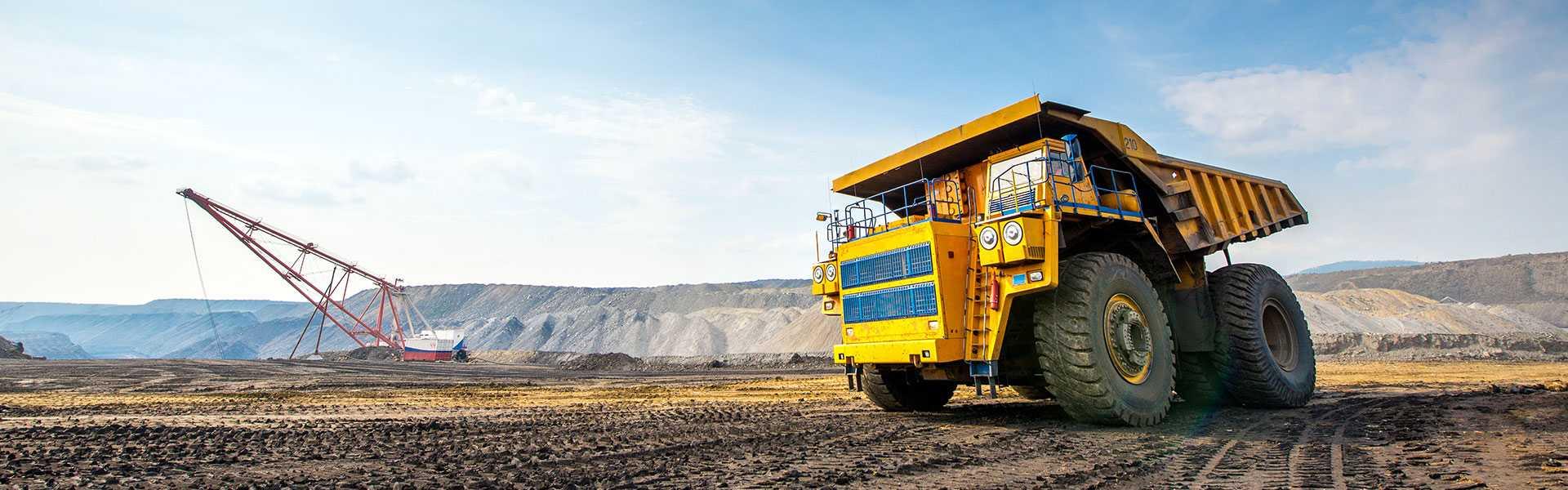Accruent - Industries - Metals & Mining - Hero