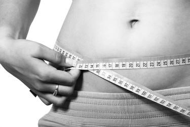 Fibromul Uterin - responsabil de creșterea în greutate?