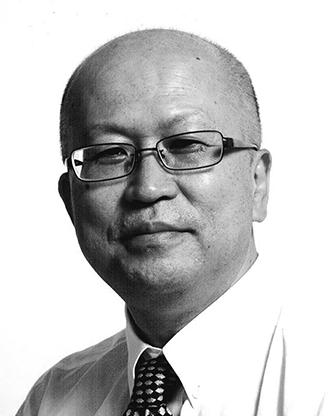 Masa-Hasegawa