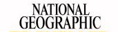 National Geographic India