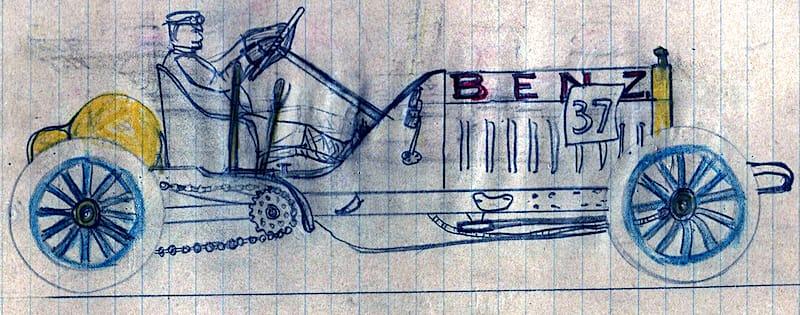 benz-37