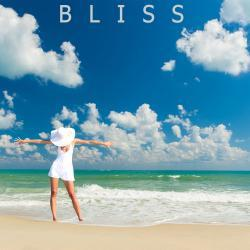Bliss - Relaxation Sounds