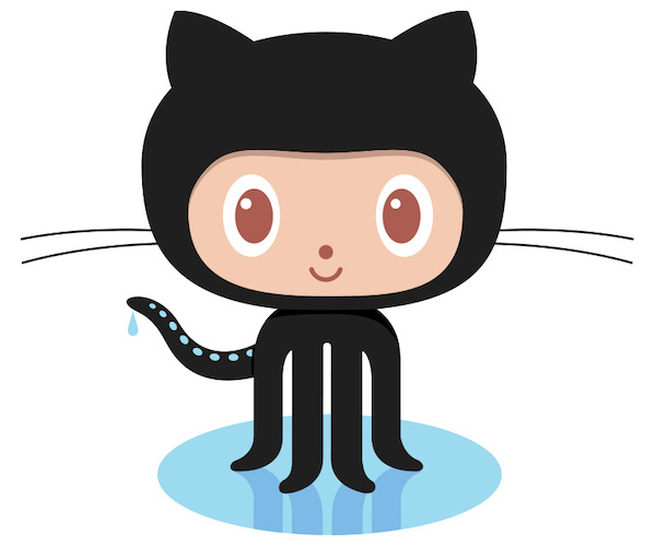 Step-By-Step GitHub Fork and Pull Workflow