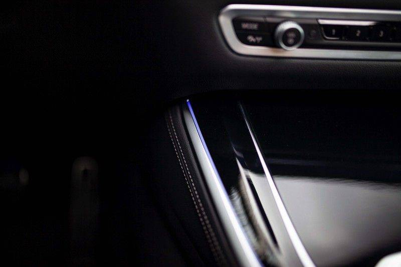 BMW X5 xDrive30d High Executive *M Pakket / Laser / Pano / HUD / Keyless / Trekhaak* afbeelding 20