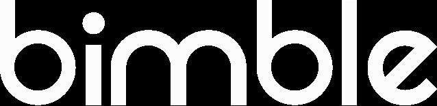 Bimble Logo