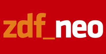 Sehen Sie Das ZDF Neo live aus dem Internet direkt auf Ihr Gerät: gratis und unbegrenzt