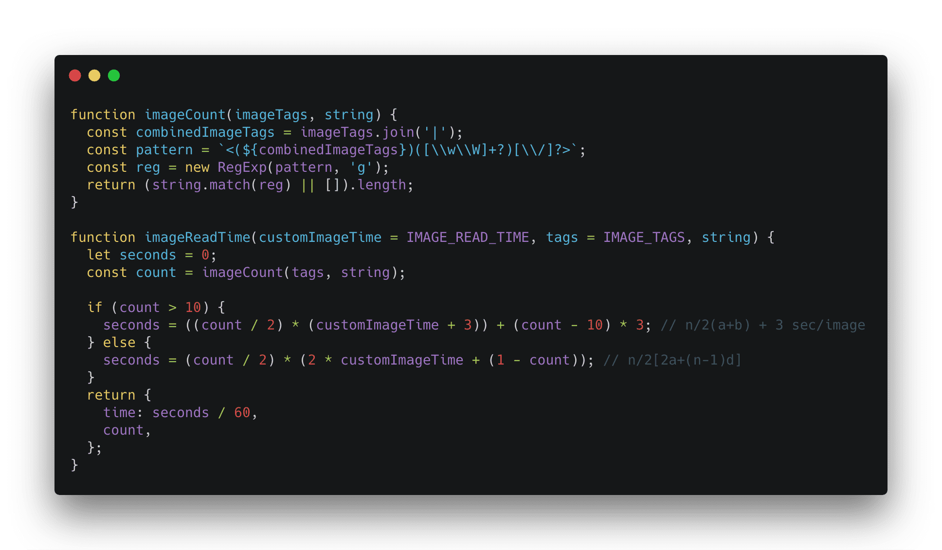 read_time_code_3