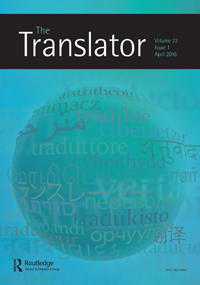 The prefigurative politics of translation in place-based movements of protest