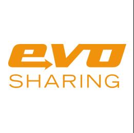 evo-sharing logo