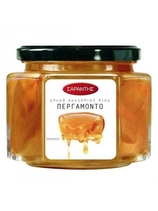 bergamot-spoon-sweet-453g-sarantis