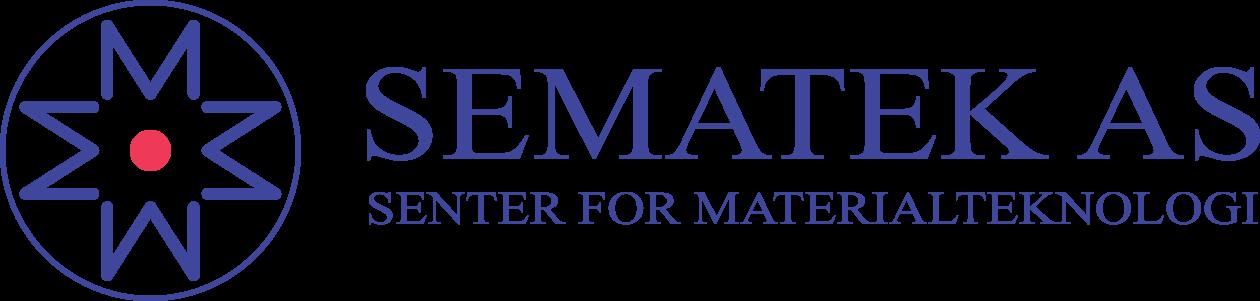 Logo Sematek