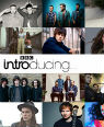 BBC Introducing Presents... Volume 1 by Various Artists