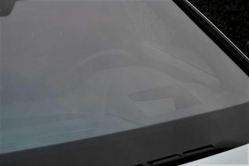 Audi Q8 55 TFSI ABT+PANO.DAK+HEAD-UP+B&O+TREKHAAK afbeelding 21