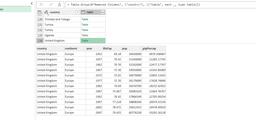 Power Query: Excel's gateway to reproducible analysis https://d33wubrfki0l68.cloudfront.net/f59ae68d35204128f89862f2c24f909238fc3046/c0266/posts/power-query/gui4.png