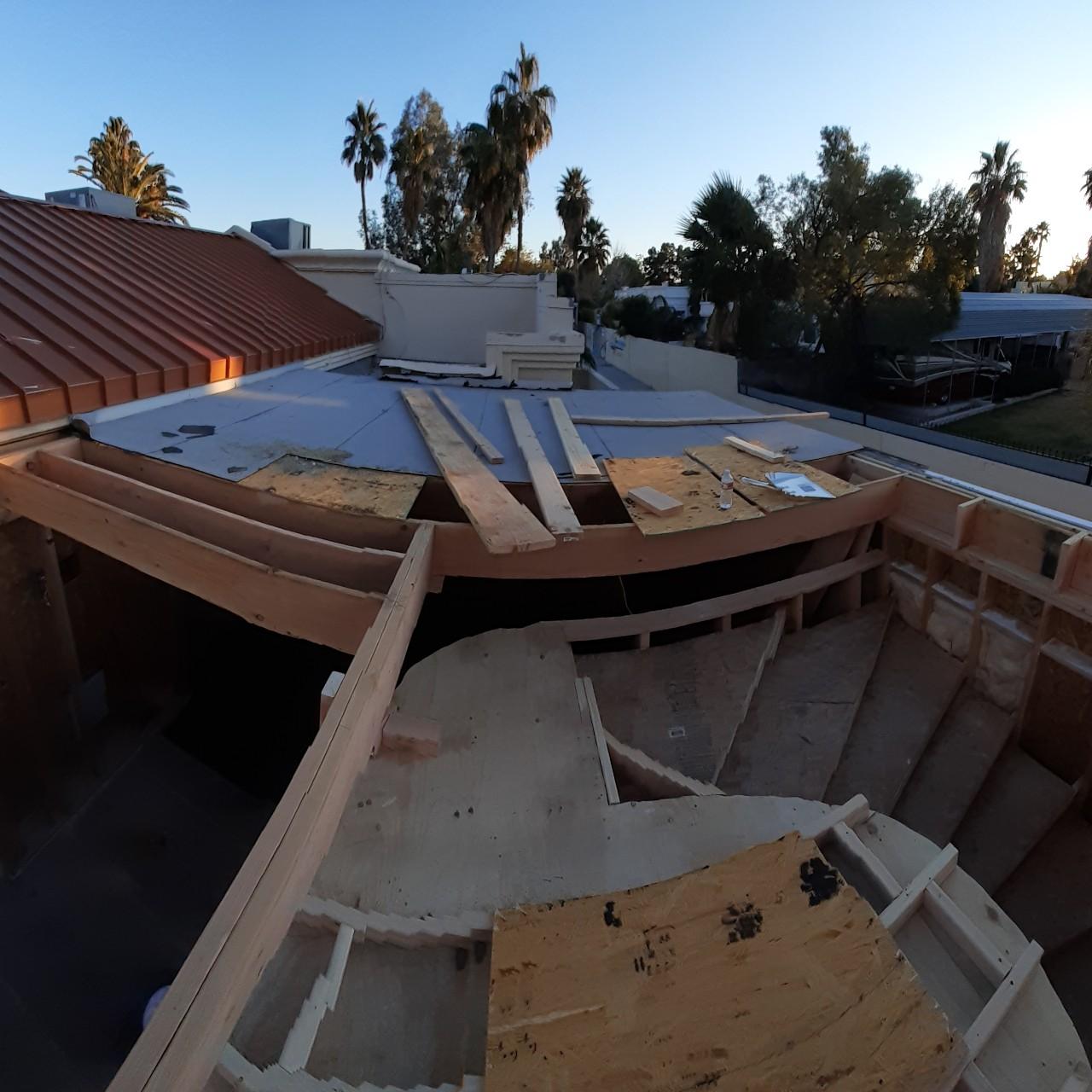 carpentry-wood-framing-second-floor-home-addition--framing-55