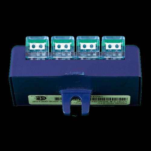 Universal VDSL2 Splitter-3 product image